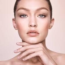 Labial para definir el contorno del rostro